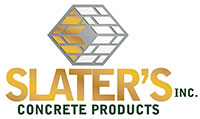 Slater Concrete Products